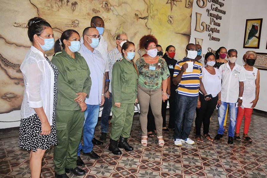 Cederistas Condecorados.Fotos Yoandris Delgado Matos (5)
