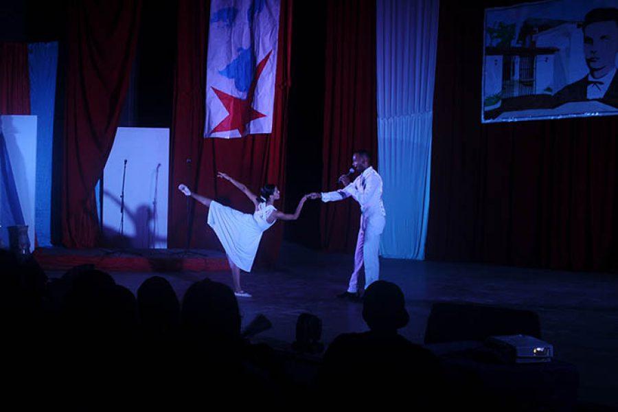 Gala cultural Martiana.Fotos Yoandris Delgado Matos (5)