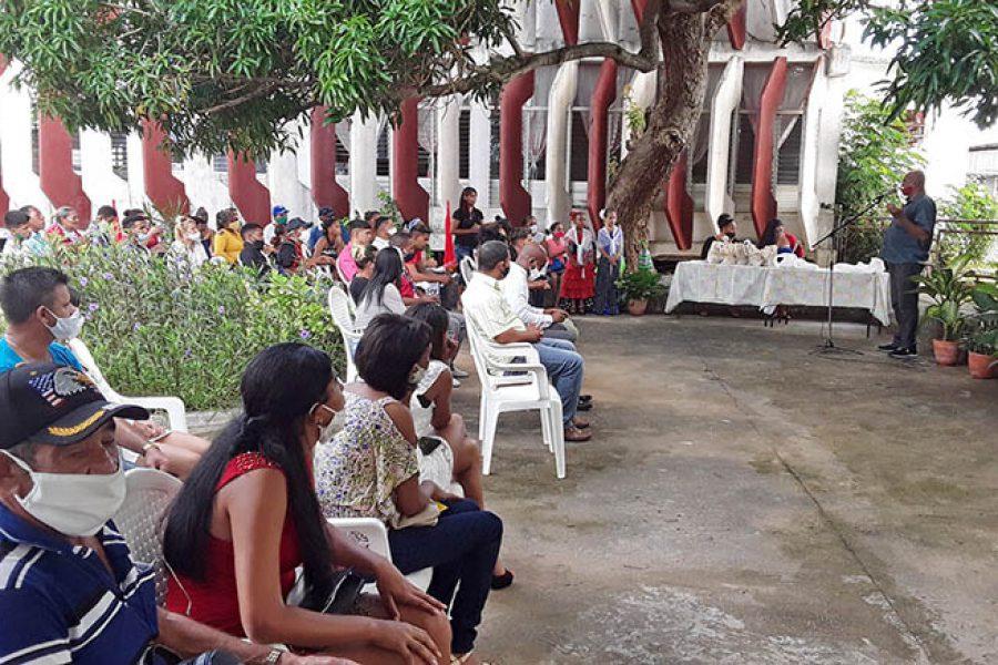 Graduaciones en tiempo de covid.Fotos Yoandris Delgado Matos (7)