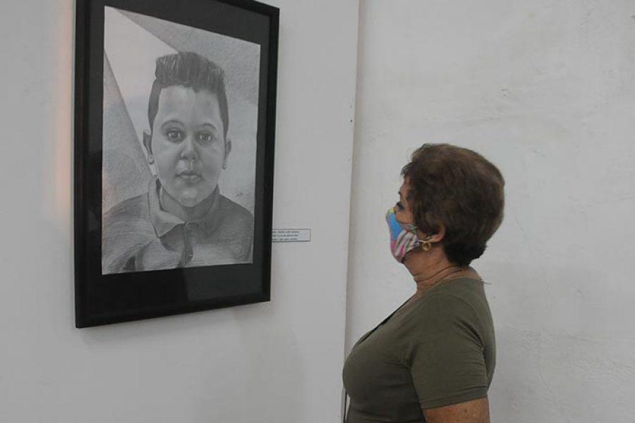 Inicio de la jornada cultural.Fotos Yoandris Delgado Matos (5)