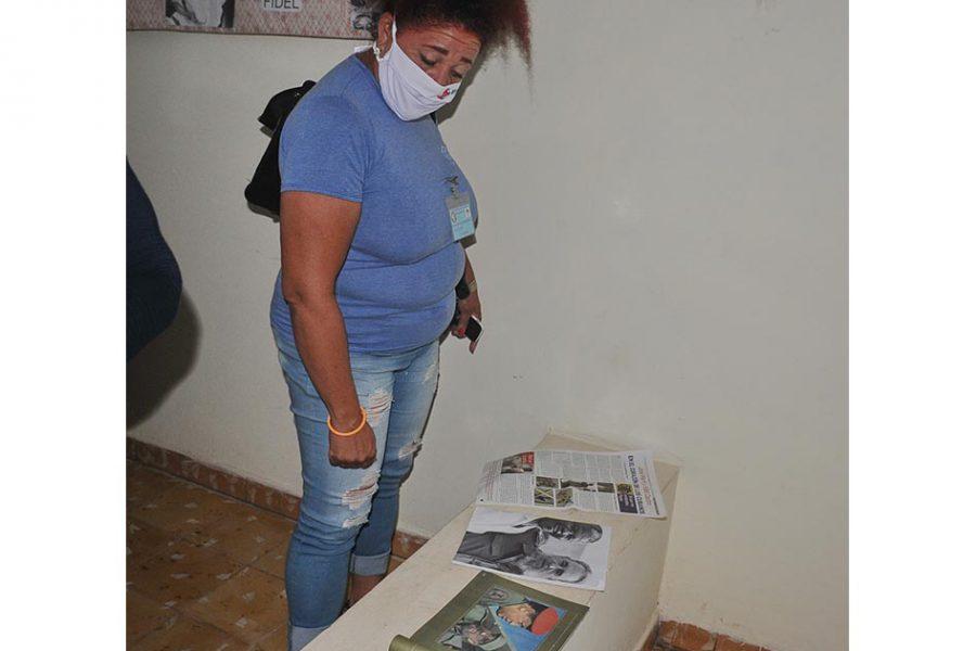 Exposición Fidel.Fotos Yoandris Delgado Matos (6)