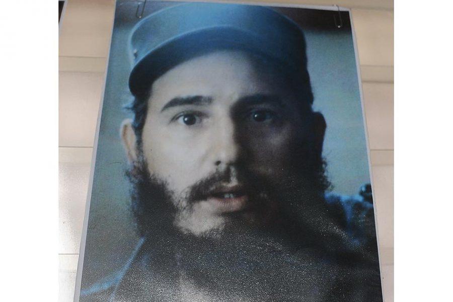 Exposición Fidel.Fotos Yoandris Delgado Matos (9)