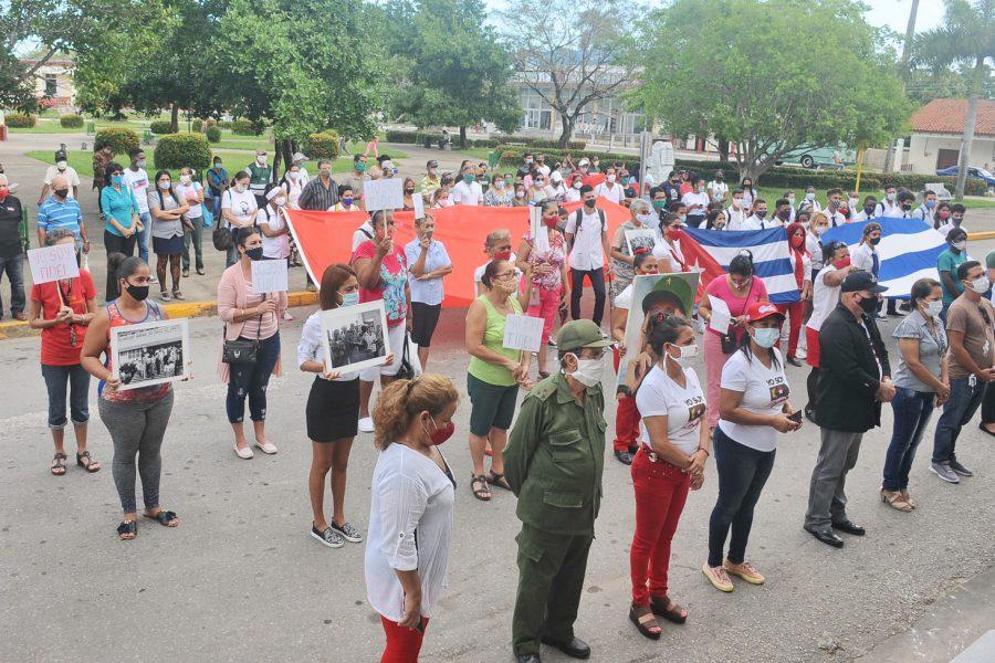 Yo soy Fidel.Fotos yoandris Delgado matos (11)