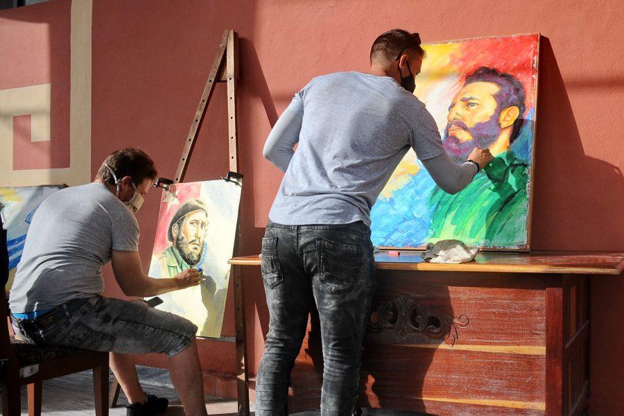 Yo soy Fidel.Fotos yoandris Delgado matos (6)