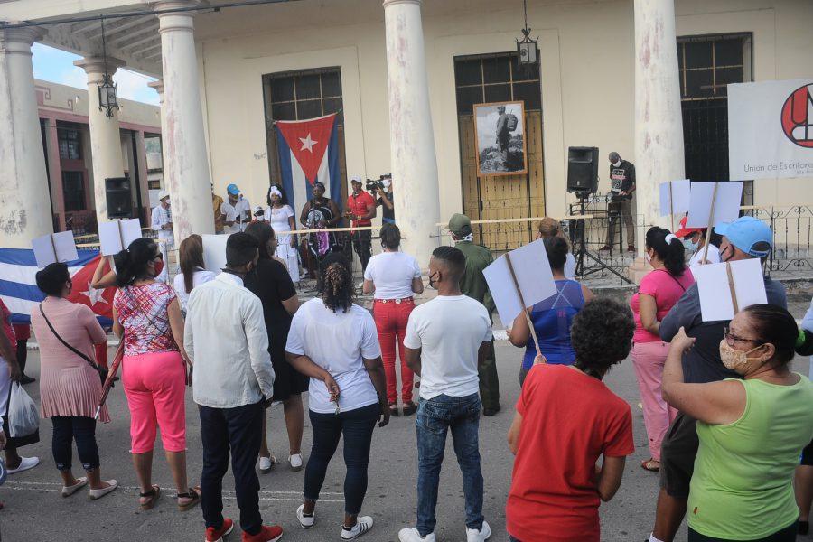 Yo soy Fidel.Fotos yoandris Delgado matos (7)