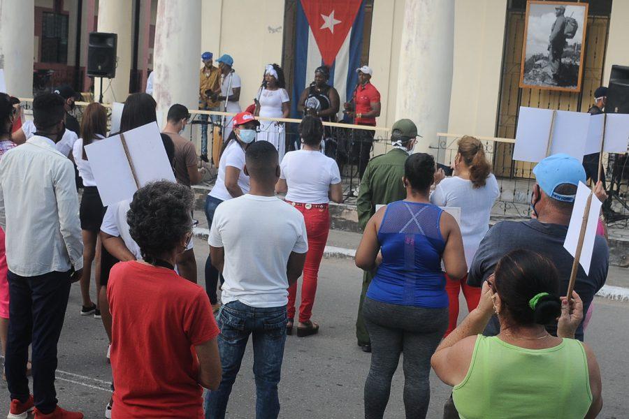 Yo soy Fidel.Fotos yoandris Delgado matos (8)