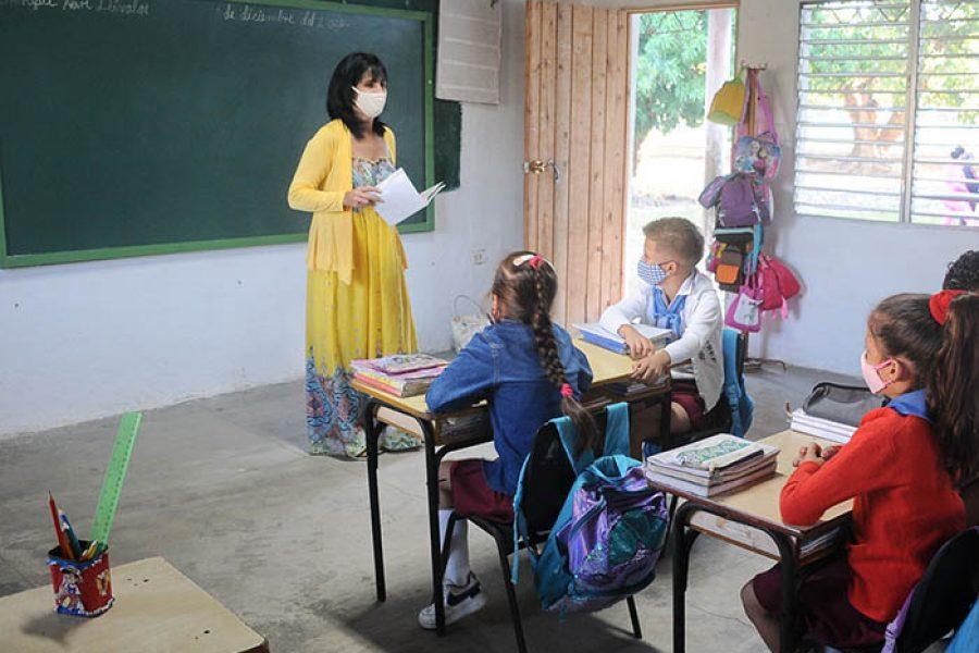 Día del educador.Fotos Yoandris Delgado Matos (2)