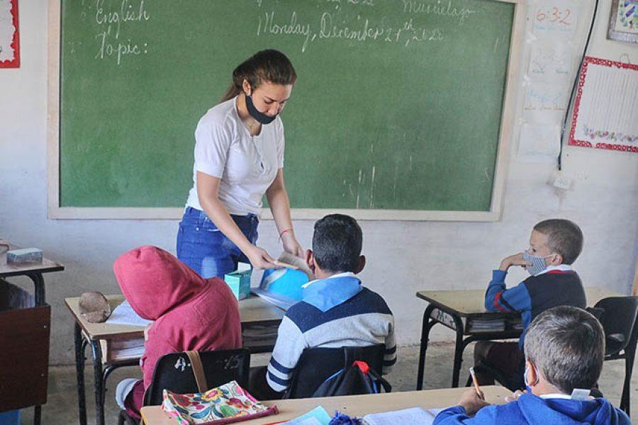 Día del educador.Fotos Yoandris Delgado Matos (3)