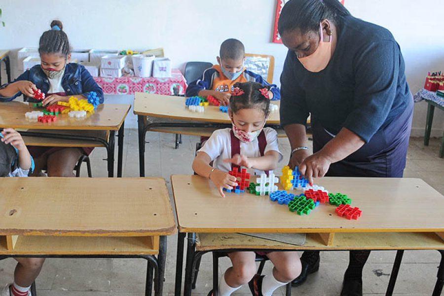 Día del educador.Fotos Yoandris Delgado Matos (7)