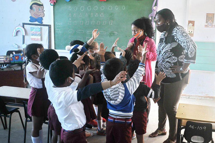Día del educador.Fotos Yoandris Delgado Matos (8)