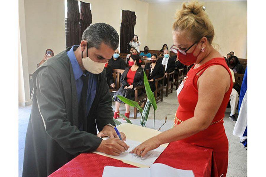 Inicio de año jurídico.Fotos Yoandris Delgado Matos (4)