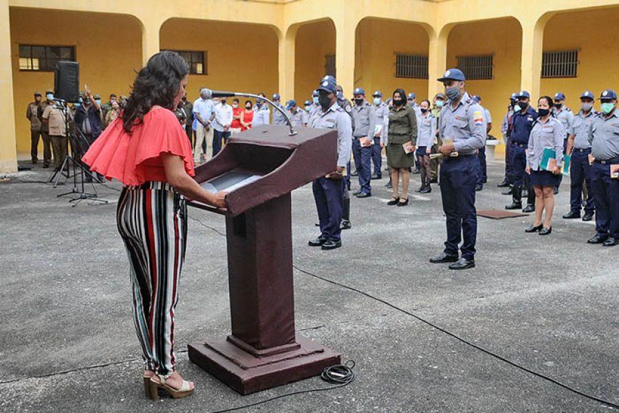 POLICÍA 62 ANIV FOTO 2