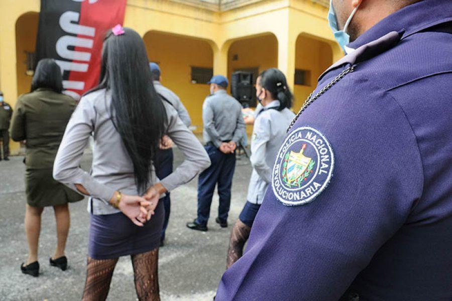 POLICÍA 62 ANIV FOTO 6