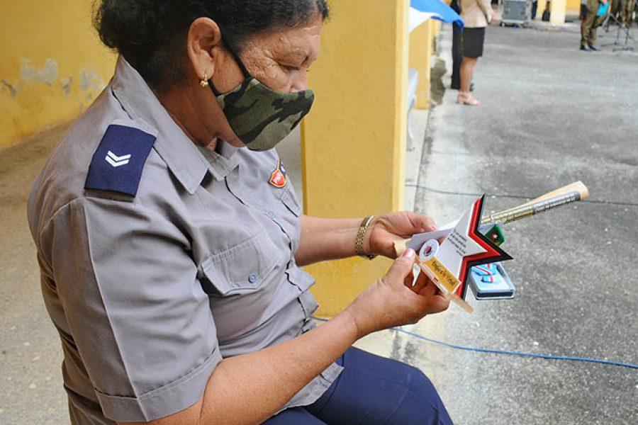 POLICÍA 62 ANIV FOTO 7