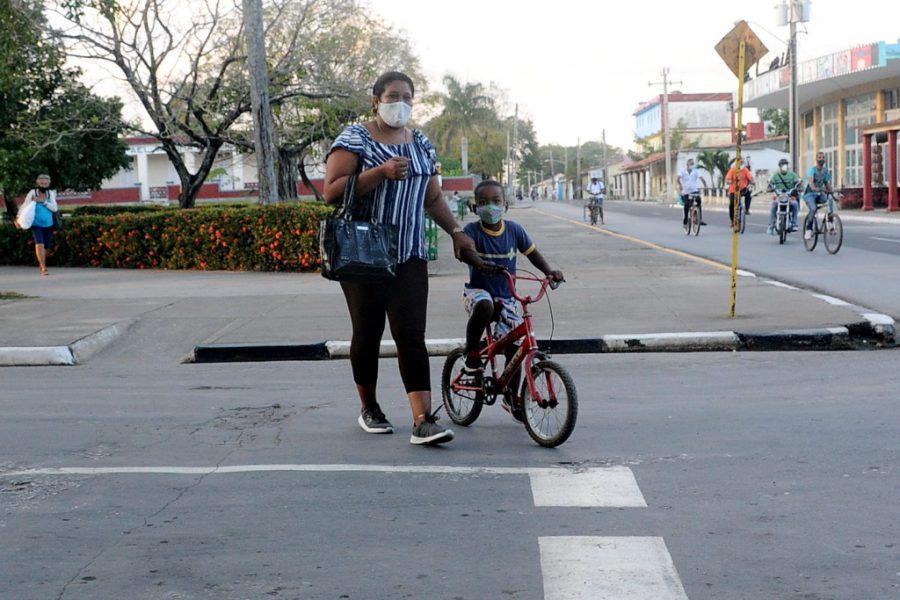 El buen uso del nosobuco.Fotos Yoandris Delgado Matos (1)