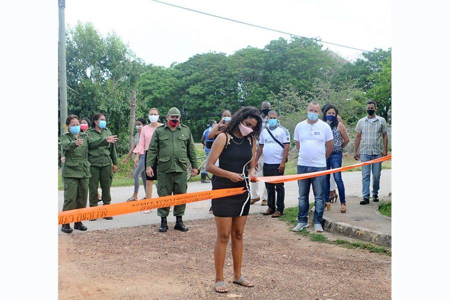 Fin de la cuarentena Poligano.Fotos Yoandris Delgado Matos (12)