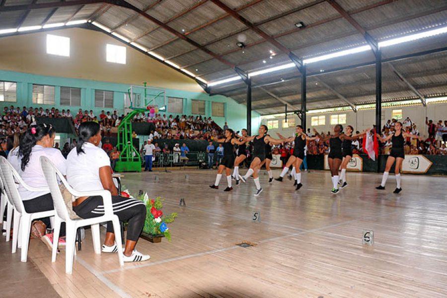 Tablas Gimnasticas – Fotos Yesmanis Vega Ávalos_6