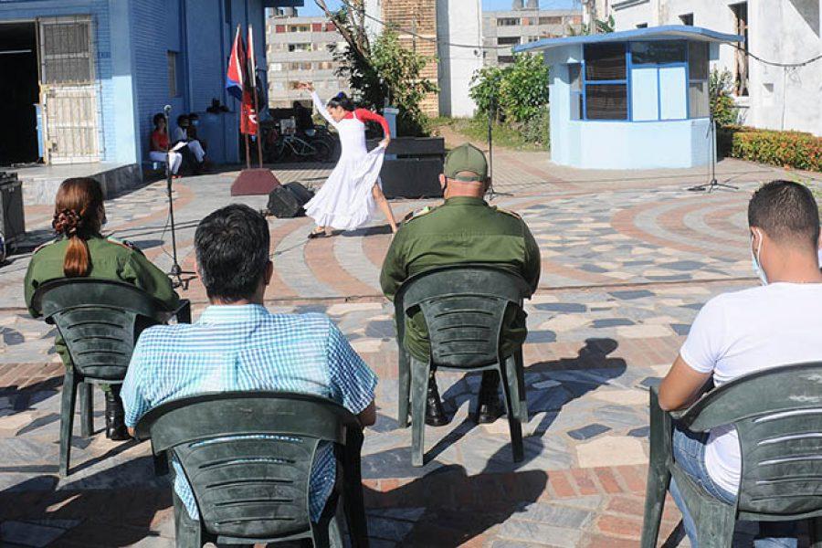Ratificación del Tratado Hay-Quesada.Fotos Yoandris Delgado Matos (8)