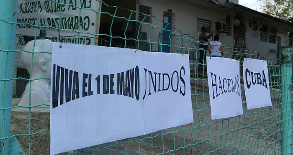 1ro de Mayo.Fotos Yoandris Delgado Matos (14)