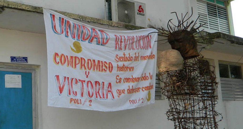 1ro de Mayo.Fotos Yoandris Delgado Matos (15)