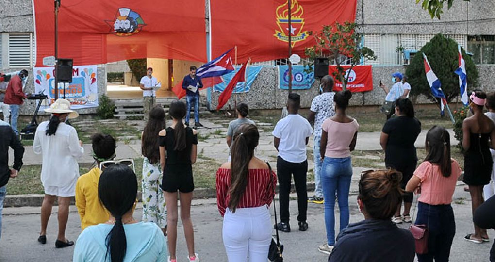 Abel Santa Maria.Fotos Yoandris Delgado Matos (1)