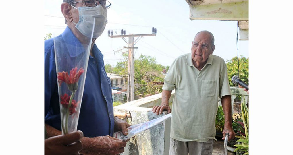 Omar Baseiro Carmenate.Foto Yoandris Delgado Matos (2)