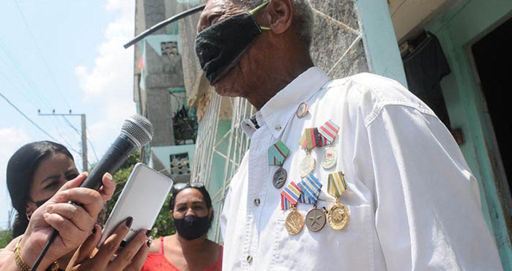 Rafael Naranjo Zapata.Foto Yoandris Delgado Matos (2)