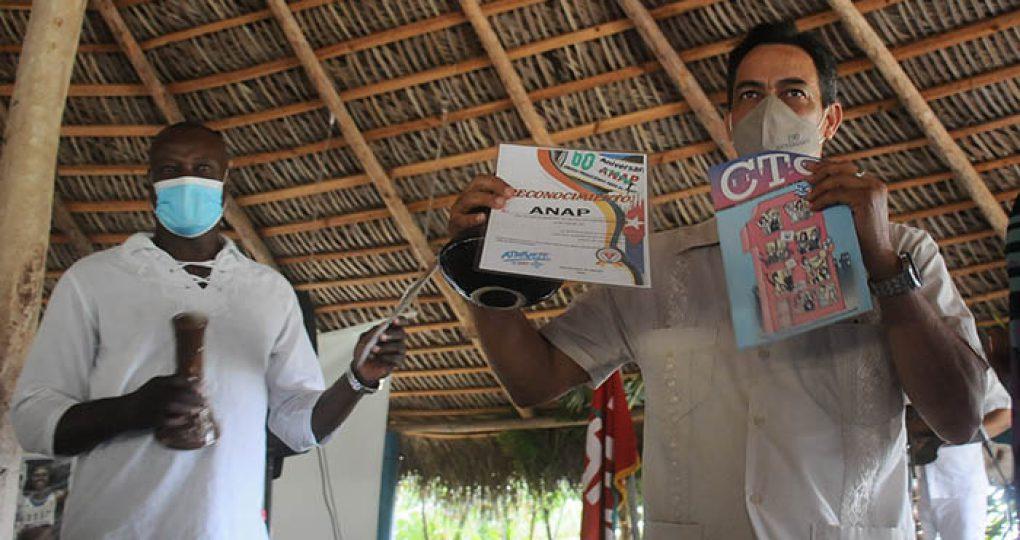Aniversario de la ANAP.Fotos Yoandris Delgado Matos (12)