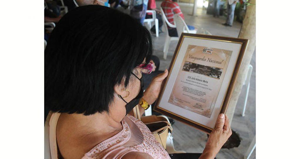 Aniversario de la ANAP.Fotos Yoandris Delgado Matos (6)