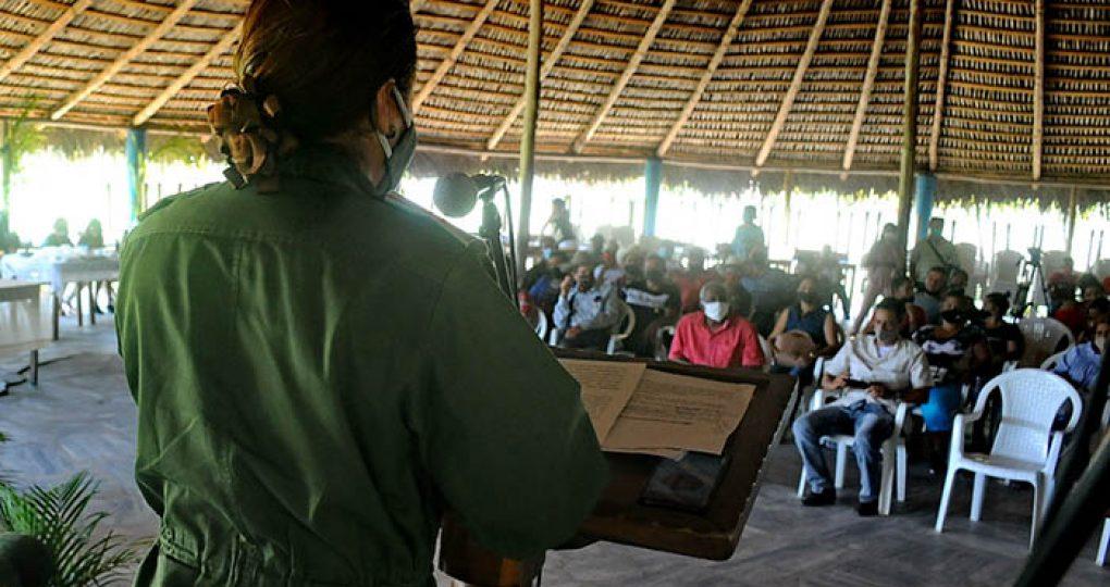 Aniversario de la ANAP.Fotos Yoandris Delgado Matos (8)
