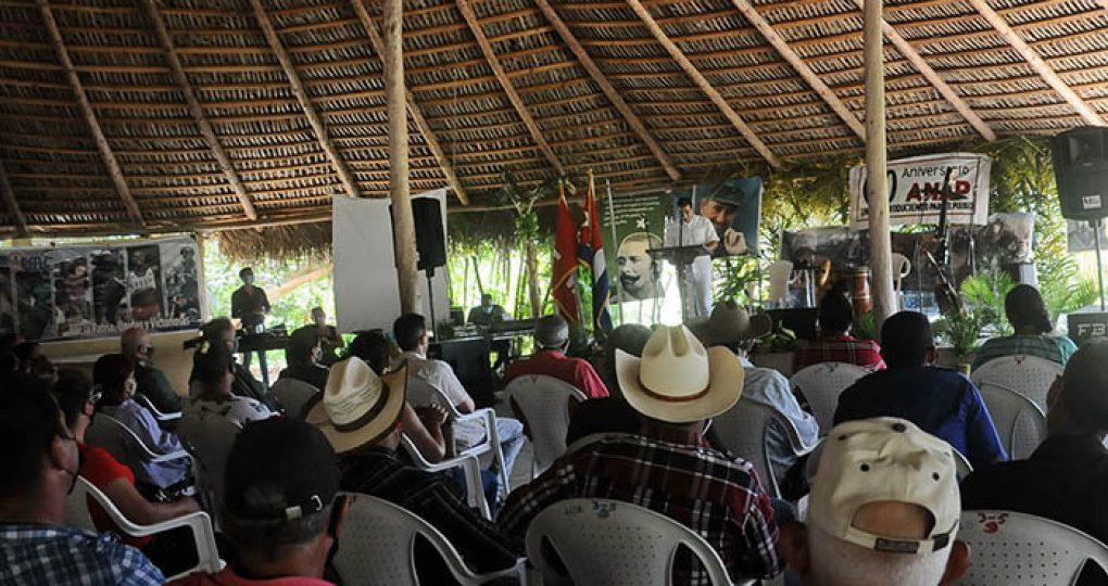 Aniversario de la ANAP.Fotos Yoandris Delgado Matos (9)