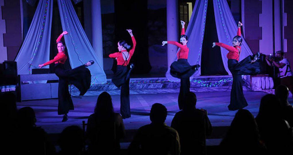 Gala por el 15 de Mayo, fotos Yesmanis Vega Ávalos_3
