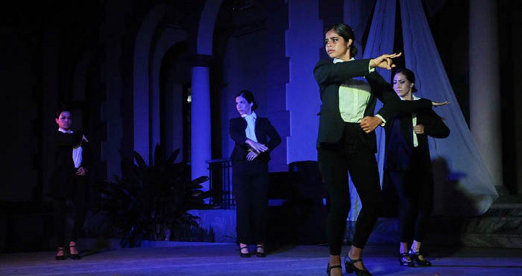 Gala por el 15 de Mayo, fotos Yesmanis Vega Ávalos_6
