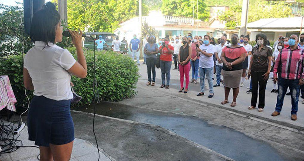 Cuba Vs Bloqueo.Fotos Yoandris Melgado Matos (1)