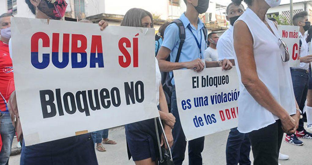 Cuba Vs Bloqueo.Fotos Yoandris Melgado Matos (10)