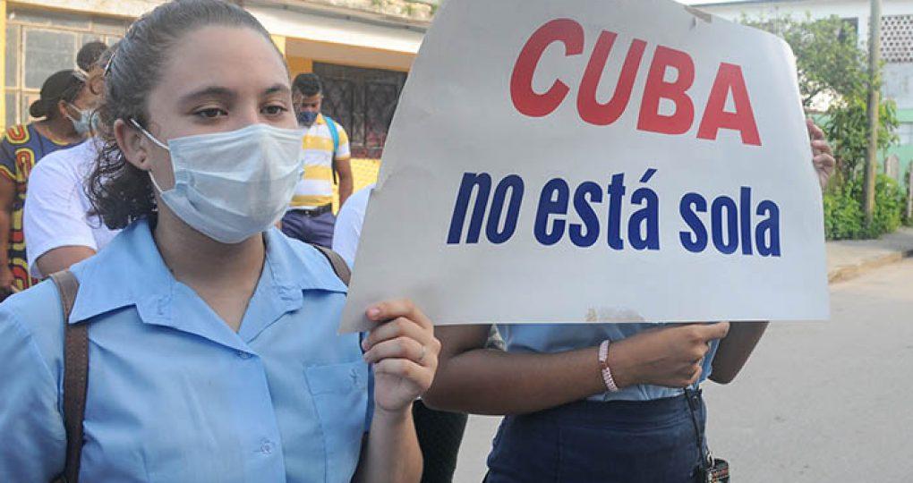 Cuba Vs Bloqueo.Fotos Yoandris Melgado Matos (6)