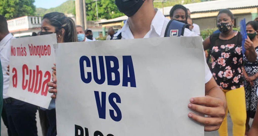 Cuba Vs Bloqueo.Fotos Yoandris Melgado Matos (7)