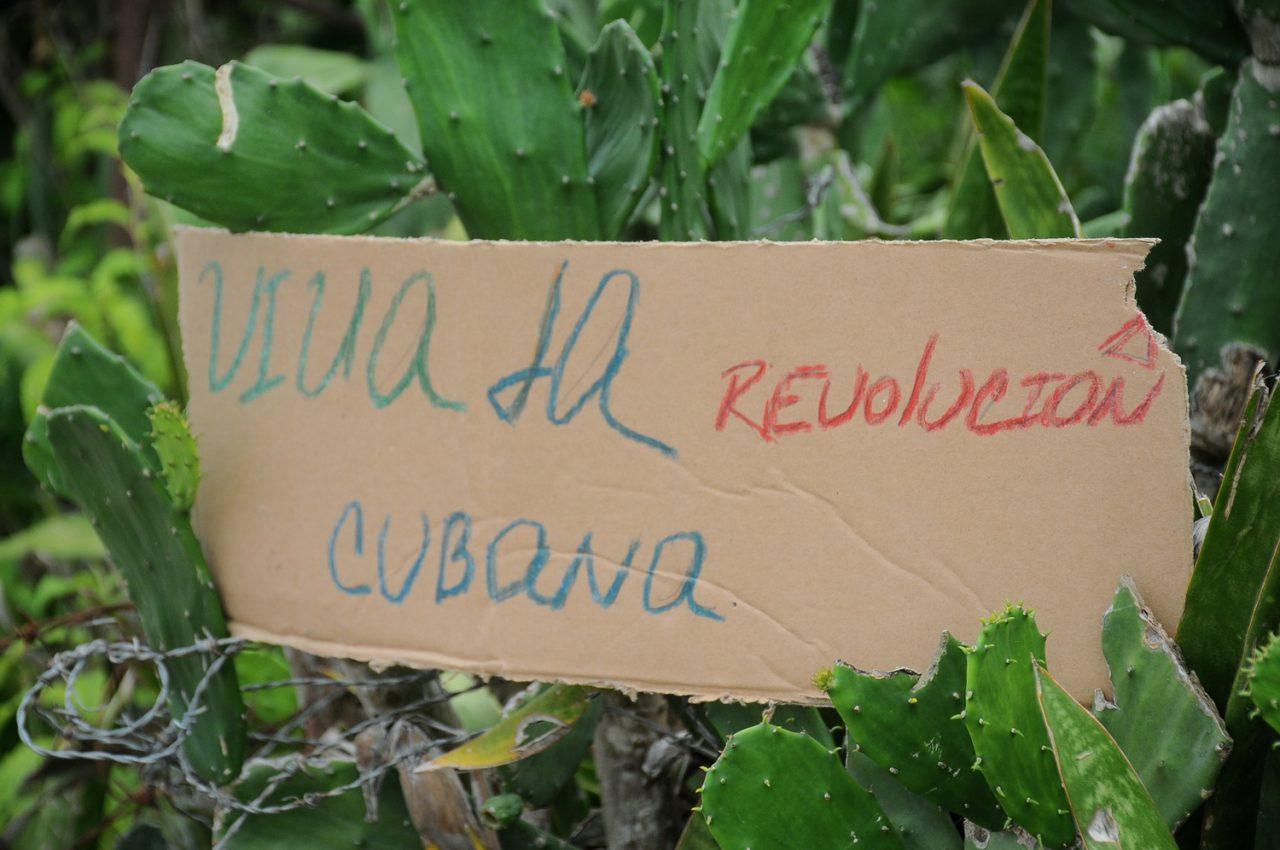 Abajo el imperialismo.Fotos Gerardo Mayet Cruz (3)