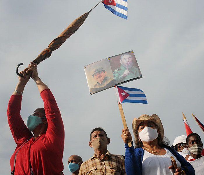 Cantata contra el imperialismo.Fotos Yoandris Delgado Matos (6)