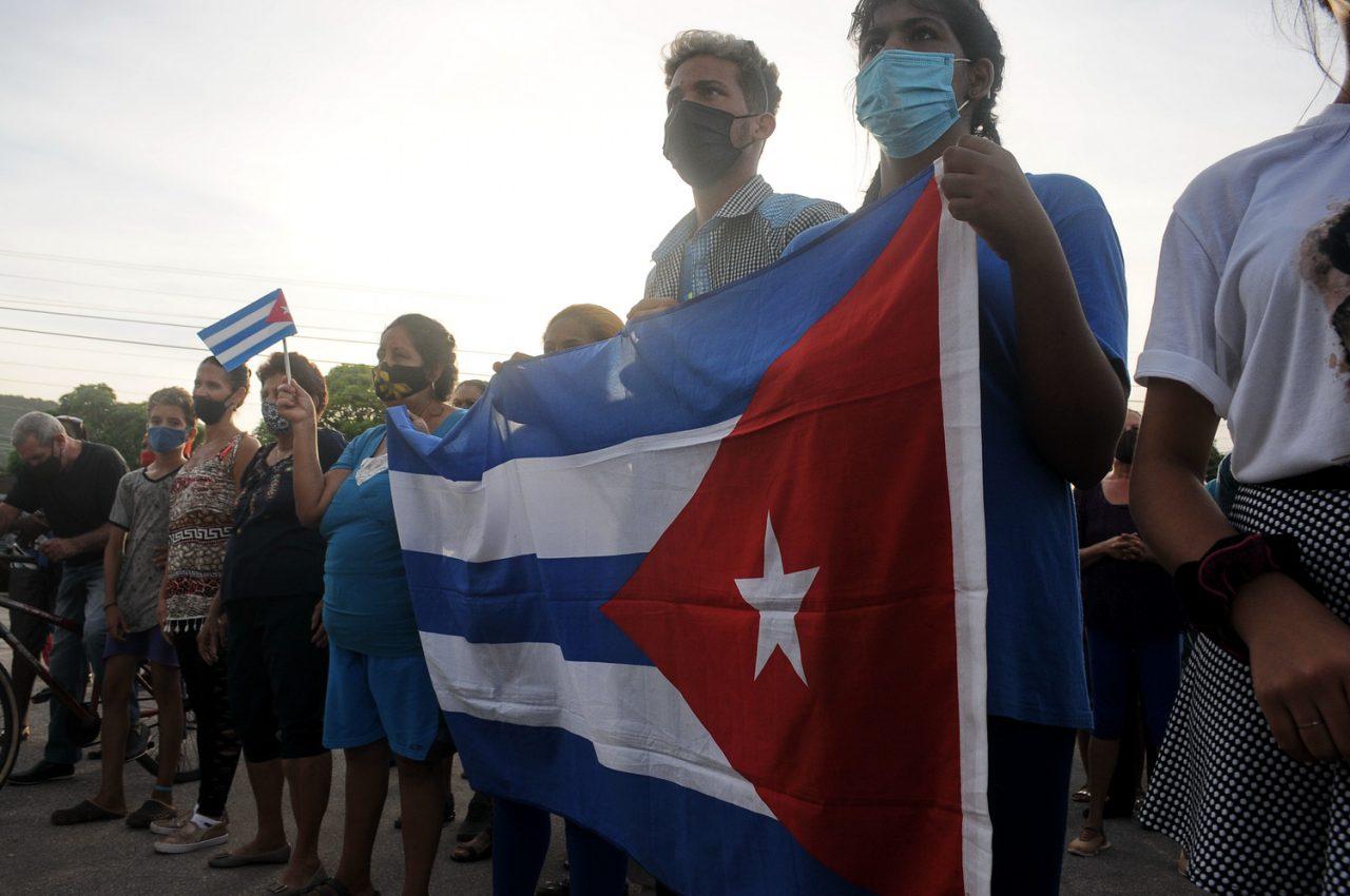 Contra el Imperialismo.Fotos Yoandris Delgado Matos (3)