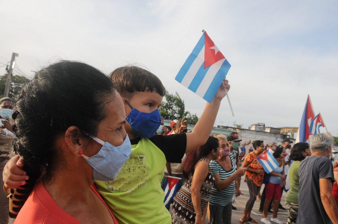 Contra el Imperialismo.Fotos Yoandris Delgado Matos (9)
