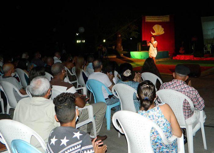 Aniversario de la Isla.Fotos Yoandris Delgado Matos (2)