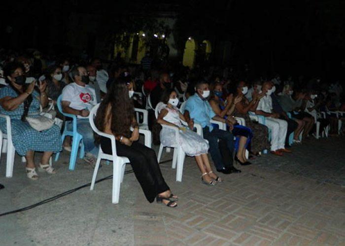Aniversario de la Isla.Fotos Yoandris Delgado Matos (3)
