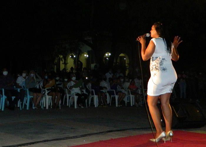Aniversario de la Isla.Fotos Yoandris Delgado Matos (4)
