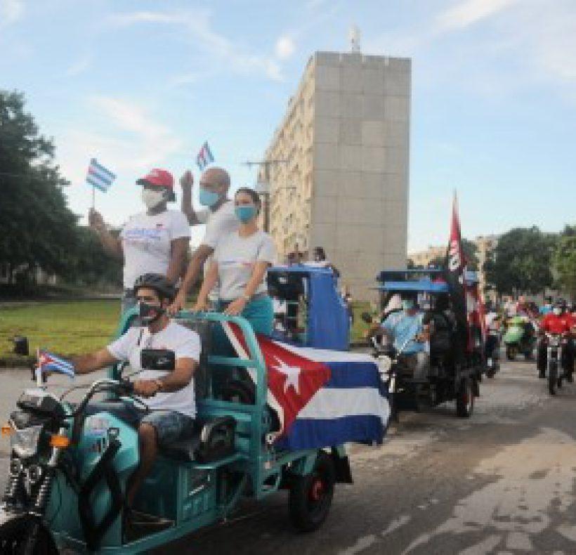 Caravana.Fotos Yoandris Delgado Matos (11)