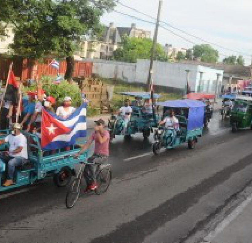 Caravana.Fotos Yoandris Delgado Matos (13)