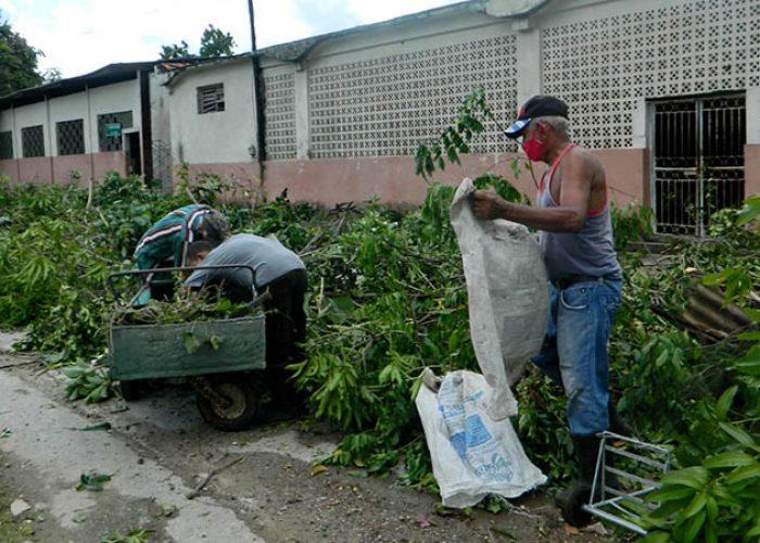 IDA recuperación.Fotos Yoandris Delgado Matos (2)
