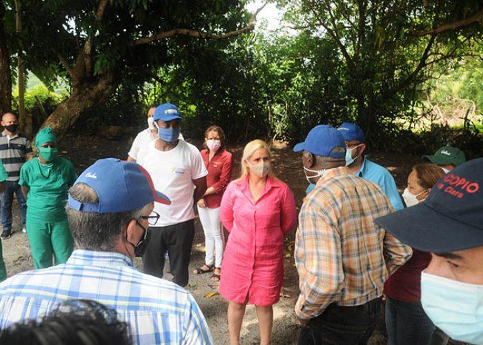 Visita Salvador 4 Mayet