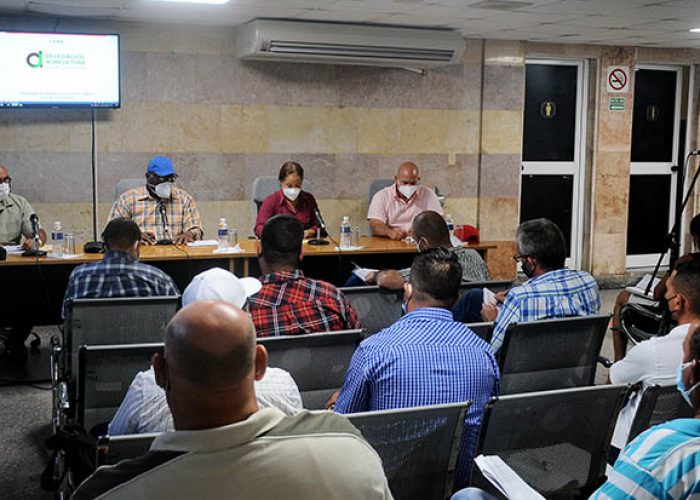 Visita de Salvador Valdés Mesa Vicepresidente de la República de Cuba (8)_redimensionar
