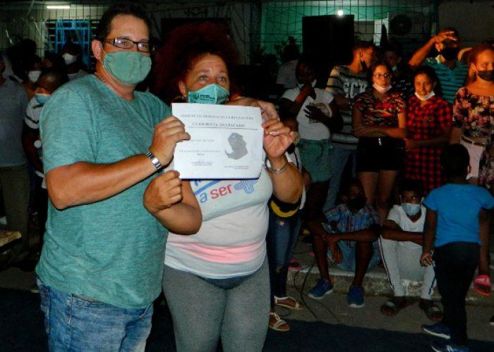 Cederistas homenajeados.Fotos Yoandris Delgado Matos (3)